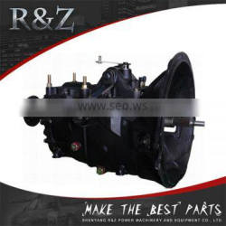 Wholesale high quality durable cvt automatic transmission