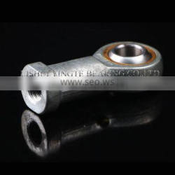 PHS5 ball joint rod end