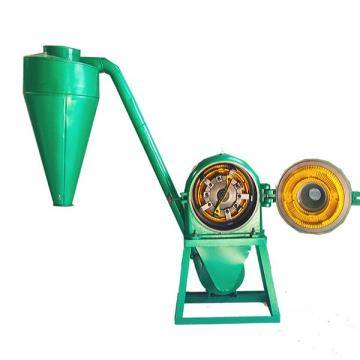 Feed Grain Hammer Mill Machine Industrial Grinding Mill Machine