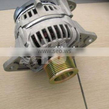 alternator 3986429 8156817 used for VOLVO Truck parts