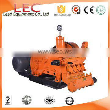 Four cylinder 1200 10 factory price high electric mud pumps in india