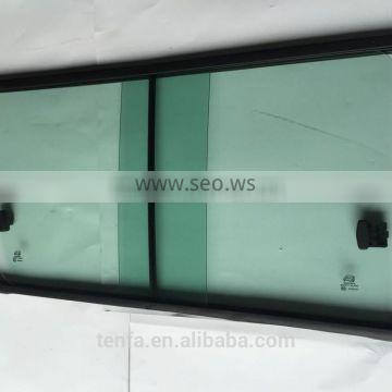 Auto glass whoelsale factory benz sprinter high quality with good price
