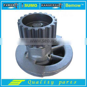 High Quality Auto Water Pump 96352650 96930074 FOR NUBIRA Good price