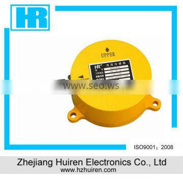 WDS-JD-01 angle sensor for tower crane