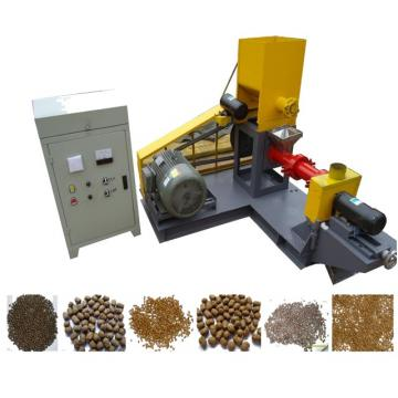 150mm 20d Rubber Cold Feed Vacuum Extruder for NBR&PVC Insulation Rubber Sheet & Pipe, Foam Rubber Product Extrusion Machine