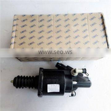 Brand New Great Price Original Clutch Booster Pump For Dump Truck