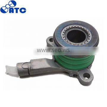 94711965 hydraulic clutch release bearing for American cars