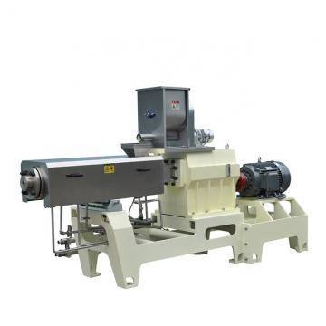 Automatic oil-drilling modified starch making machines /production line/plant /processing line