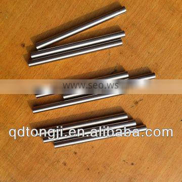 Stainless steel cnc milled turned parts,SS1.4301 precision machining parts