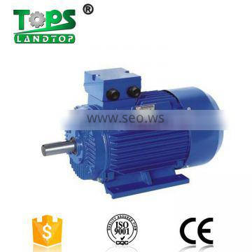 Hot sales 1.8kw electric motor