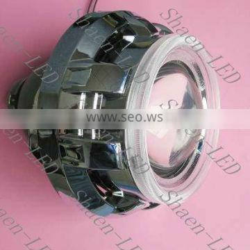 universal CCFL projector lens headlight