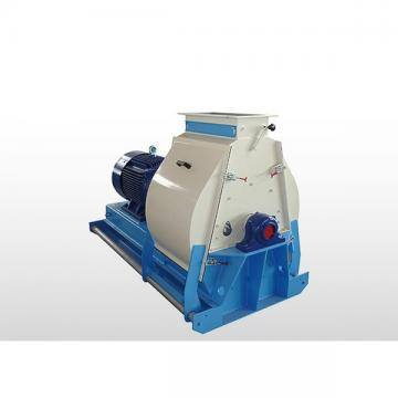 Hot Sale Professional Hammer Mill Machines