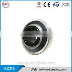 Widely used steel ball bearing size 85*200*67mm UK319+H2319 290618 Insert ball bearing