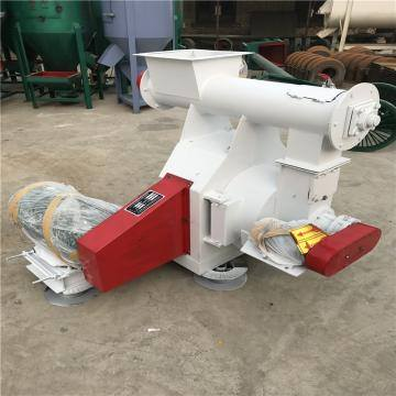 Dimpled Roller Shell for Animal Feed Pellet Mill Ring Die
