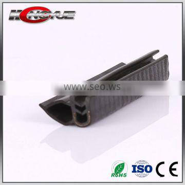 Best choice rubber seal for Automobile and Industrial
