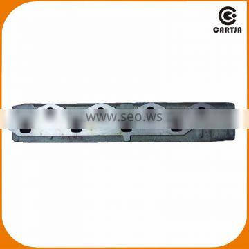 Mitsubishi cylinder head for 4D30 engine model