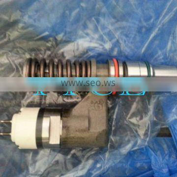 High-Quality Common Rail Fuel Diesel Injector 1766553 1766551 20440415 for VOLVO