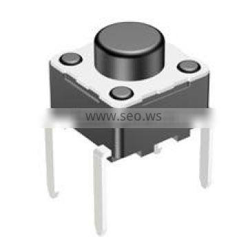 HW-ST060-02 precision switch and wholesale price ex-factory