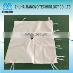 china polyester filter cloth for liquid filter