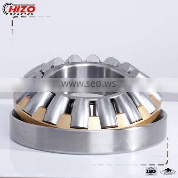 Wholesale manufacturer 30203 tapered roller bearing