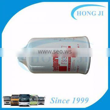 Auto Oil Water Separator Prices FS36247 Luxury Buses Oil Water Separator
