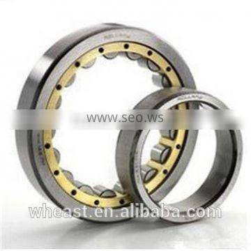 China supply bearings cylindrical roller bearing N309 NF309 NU309M NJ309M NUP309 RN309M