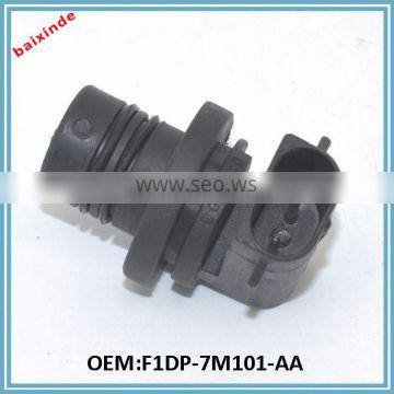 Vehicle Spare Parts Speed Sensor for Ford F1DP-7M101-AA
