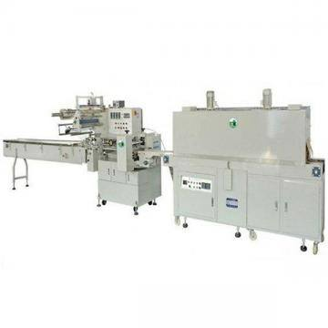 Electric heating 316L stainless steel liquid soap making machine/mixer/mixing tank