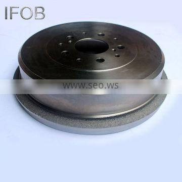 IFOB OEM 42431-26141Brake Drum rear for Hiace 44610-0k030 44610-09290 44610-3d730