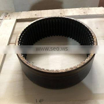 Sinotruk Howo Truck Spare Part Flywheel Inner Ring Gear WG9012340121