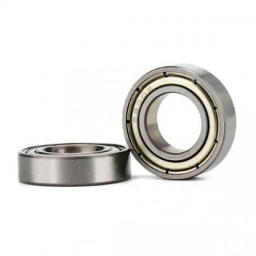 Steel/ Steel Lubricated Spherical Thrust Bearings Ge60es Ge70es Ge80es