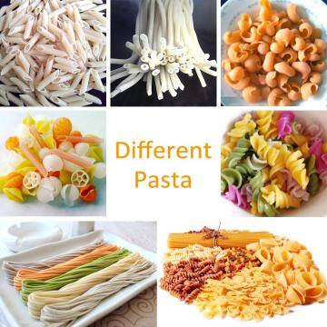 Priced to sell pasta machine manual manufacturers