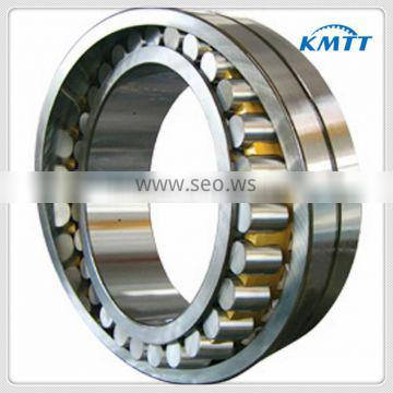Spherical Roller Bearings 22240CA/W33 high quality for machinery