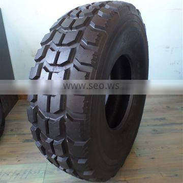 waystone chinese tire military jeep 700R16 10.00r20 11.00r20 12.00r20 light truck tires