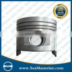Piston For TOYOTA 2A OEM 13101-14010