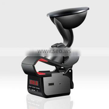 2015 New mobile phone sucker stand holder car mount/tablet desk/Bicycle Cup Holder/car ipad stand