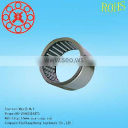 HK1716 Bearing Needle Roller Bearing for Heavy-duty applications