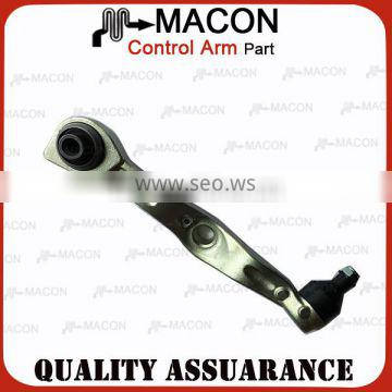 New arrived Control Arm for MERCEDES-BENZ W221 2213308707