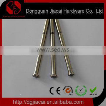 brass bush with top-grade quality--precision hardware parts or machined parts