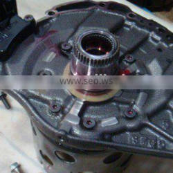 ATX TF81SC Automatic Transmission Oil Pump for Gearbox repair part Pump Body