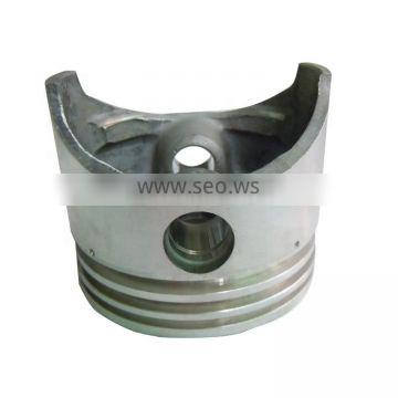 Hot sales NT855 auto diesel engine 165430 racing piston