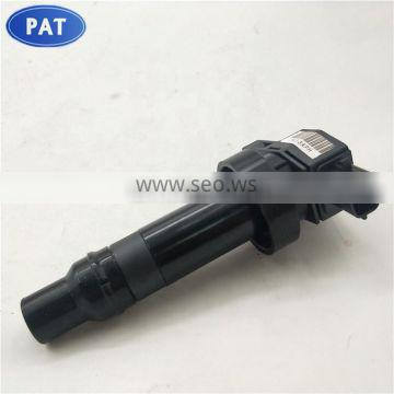 PAT Ignition Coil 27301-2B010 / 273012B010 For Accent Elantra GT Rio Forte Koup