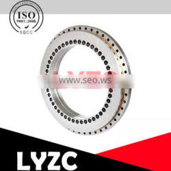 YRTS200 rotary table bearing/RTCS200 rotary table bearing/YRTS200 axial&radial combined bearing/YRTS200 slewing bearing