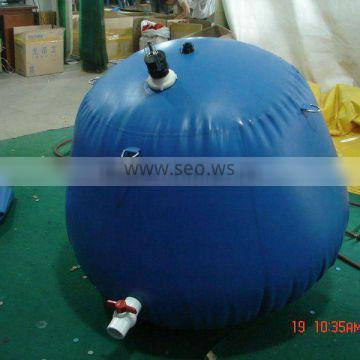onion flexible liquid container can store drinking water/juice/milk/wine