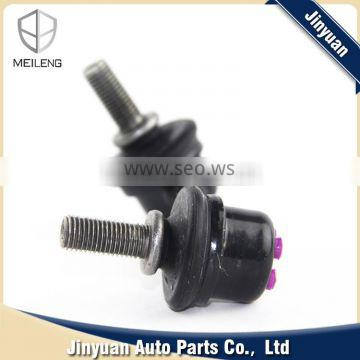 High Quality Stabilized Link Auto Chassis Spare Parts OEM 52321-SFJ-003 Ball Joint SUSPENSION SYSTEM For Honda