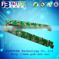 Shenzhen professional pcb manufacturer for 94v-0 pcb board