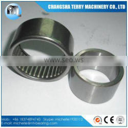 china factory micro needle roller bh1012 bearing