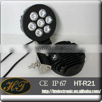 wholesale China merchandise china manufacturer led work light