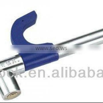 car steering wheel lock HC6085