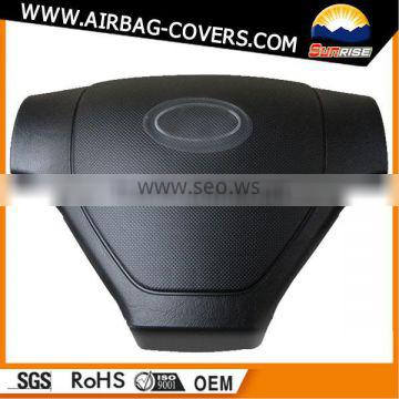 hot! supply most kinds of car airbag cover airbag jacket motorcycle